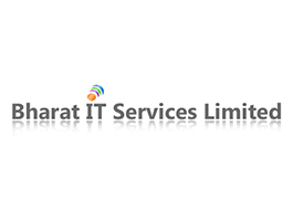 Bharat IT Services Limited